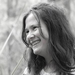 Adrienne Kneebone