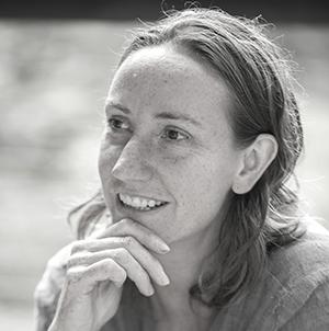 Belinda Rogers